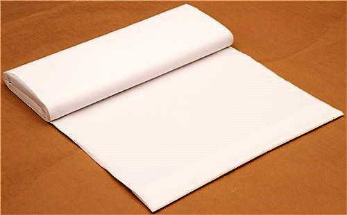 solid-white-fabric-robert-kaufman-usa-white-179491-2-1