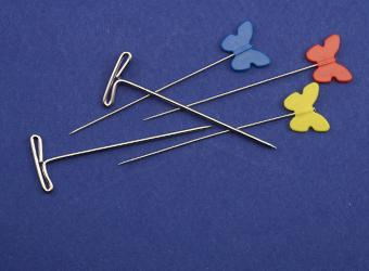 quilting_pins_specialty