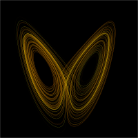 200px-lorenz_attractor_yb-svg