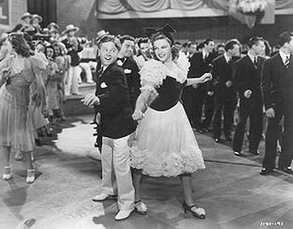 1940-Strike-Up-The-Band-Mickey-Rooney-and-Judy-Garland