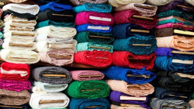 many-yards-bolt-fabric_ec36963ddfb62036