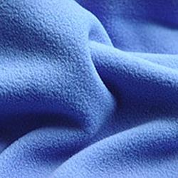 fleece-linings-250x250