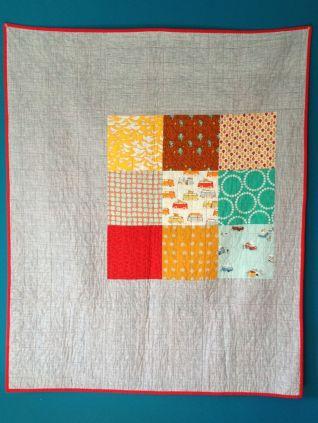 quilt back 2