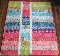 quilt back 5