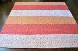 quilt back 6