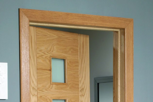door-frame-large