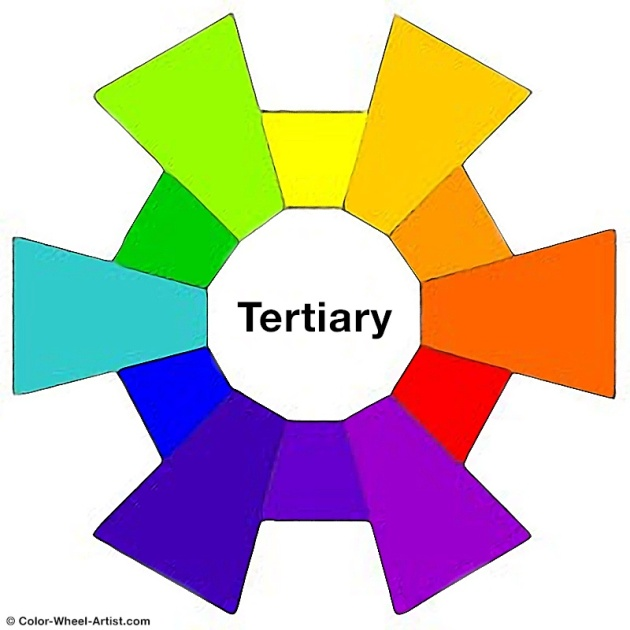 Tertiary_Color-lrg