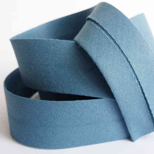 Bias Tape Front and Back
