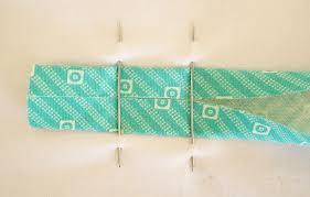 pin made tape 2