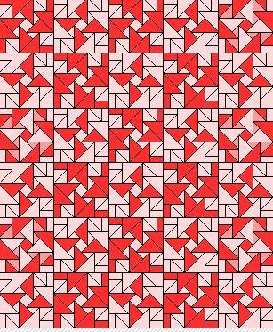 Quilt 2